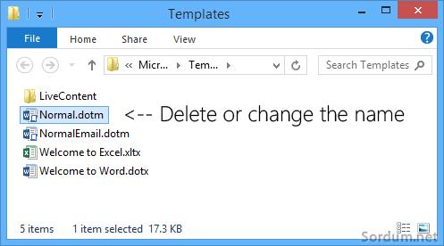 Compatibility_Mode2