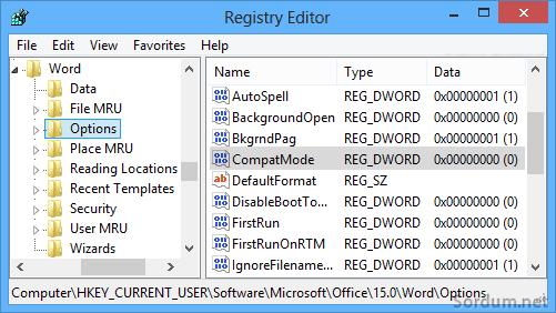 Compatibility_Mode3