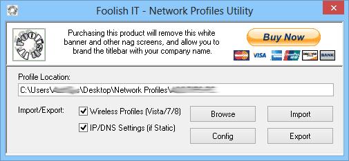 Network-Profiles-Utility2