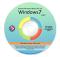 Windows_7_Repair_Disk1