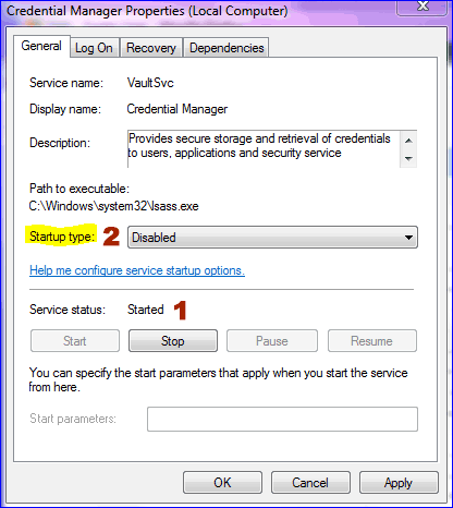 credintial_manager2