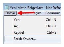 farkli_kaydet