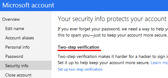 two-step-verification1