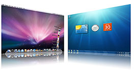 windows_and_mac