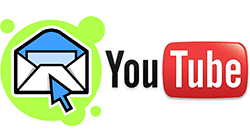 youtube_send_message
