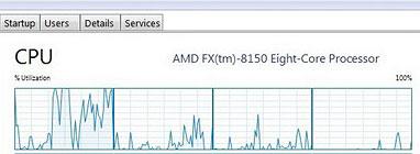 AMDFX8150_Win8task0