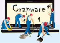 cleaning_crapware