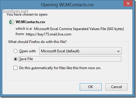 outlook_gmail5