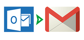 outlook_to_gmail