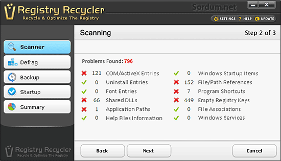 registry_recycler1