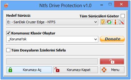 01_Turkish_DriveProtect
