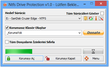 02_Turkish_DriveProtect