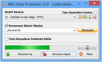 06_Turkish_DriveProtect