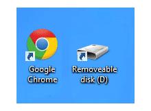 USB-Extension