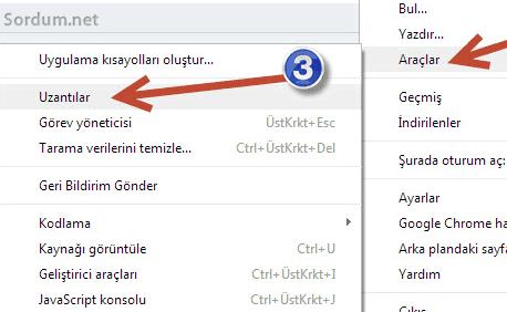 chrome_eklenti_ilavesi5
