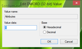 fix-Win-8.1-Automatically-Logs-Out-After-A-Minute_dword