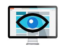 Wordpress sayfa görüntülenme sayısı - pluginsiz