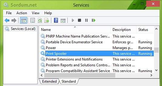 FIX-Cant-Start-Print-Spooler-Service