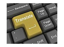 online çeviri