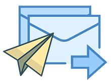 Email açıldığında haberiniz olsun