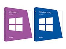 .vbs ile Windows version numarasını bulalım