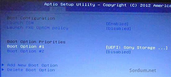 asus boot option_1