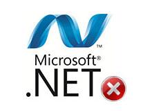 Net framework 3.5 yükleyememe hatası