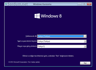 Windows_8.1 onar