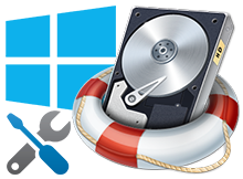 Windows PE tabanlı Bootable USB