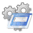 Çalıştırılabilir dosya ilişkilendirmesi tamiri