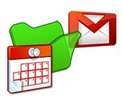 gmail ile ileri tarihli email atma