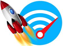 İnternet hızı nasıl arttırılır