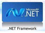 net framework 3.5 kurulumu