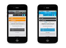 Phpbb3 mobil cihazlara farklı tema göstersin