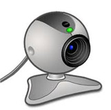Msi cx61 webcam çözümü