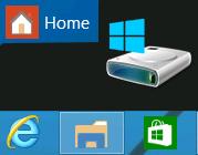 Windows 10 da bilgisayarımı açmak