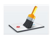 Avast Browser Cleanup - istenmeyen toolbarları kaldırın
