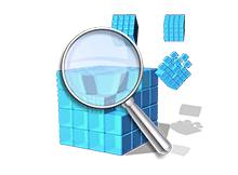 DiffView - Registry ve dosyalardaki değişiklikleri bulun