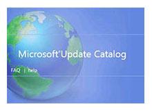 Microsofttan istediğiniz güncellemeyi indirin