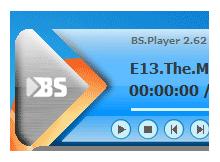 Bsplayer Pro Playlist (Çalma Listesi) çalışmıyor