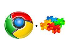 Google Chromeye istediğim eklentiyi kuramıyorum sorunu ve çözümü
