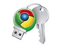 chrome_password_yedekleme