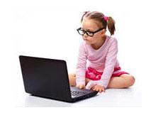 Çocuğunuzu cinsel içerikli sitelerden kolayca koruyun