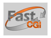 FastCGI Nedir ? avantaj ve dezavantajları