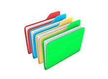 FileTool - aynı anda birden çok dosya ve klasör oluşturun