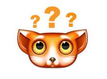 Mozilla Firefox - Adres Anlaşılamadı Hatası Çözümü