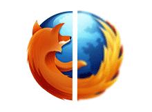 Firefox un Image smoothing algoritmasını disable edelim