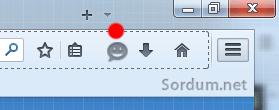 firefox hello ikonu