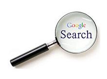 Googlenin bir sayfada gösterdiği arama sonucu sayısını arttıralım