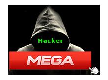 Mega sitesini hackle yada bir açık bul 10.000 EU kazan